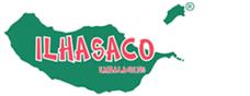 Ilha Saco
